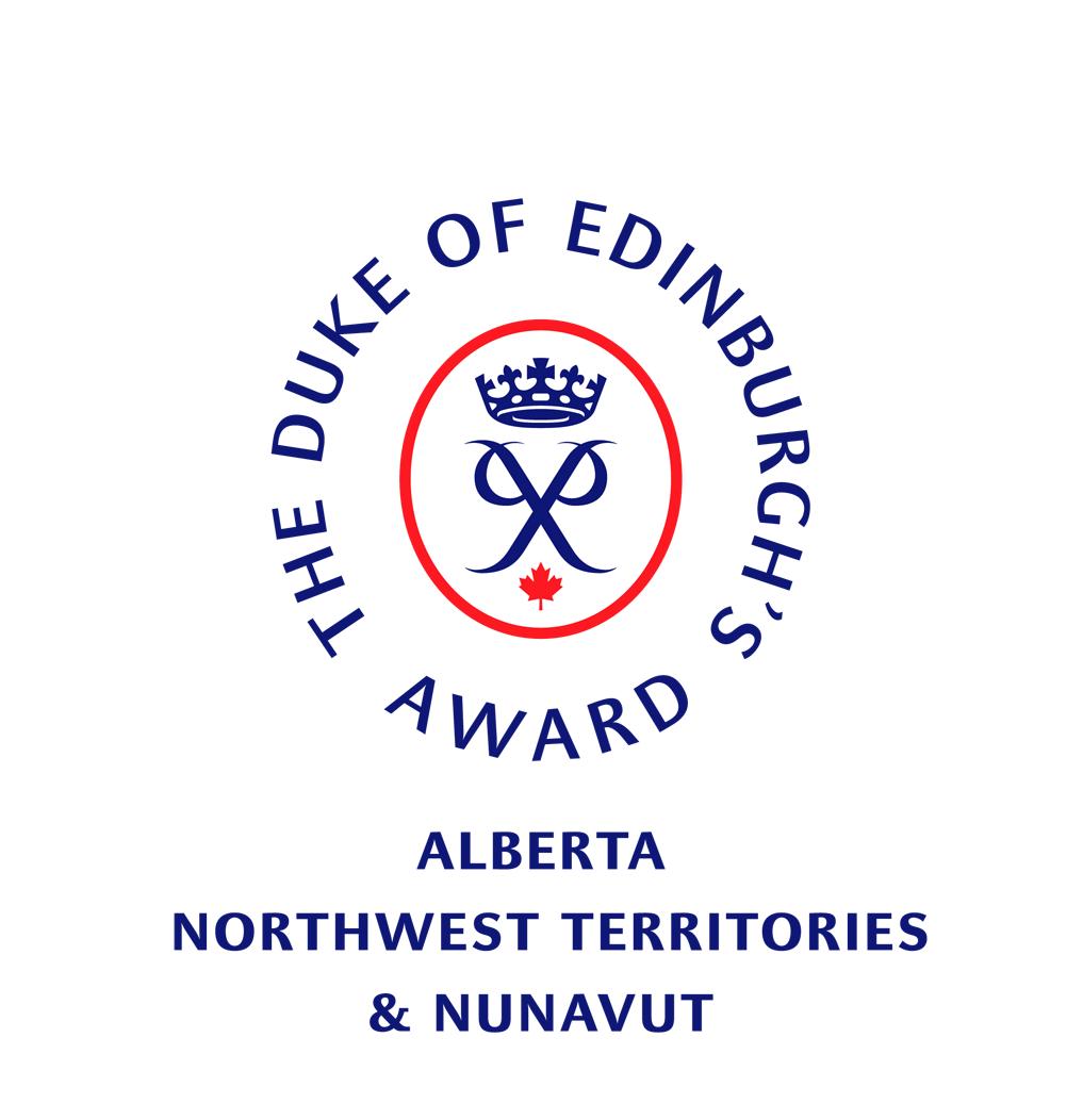 duke of edinburgh award application letter