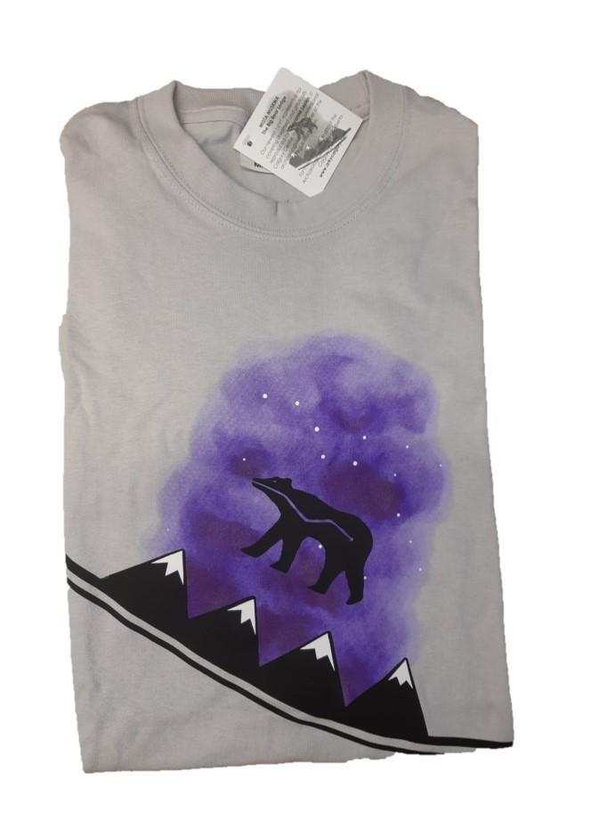 Bear-Shirt